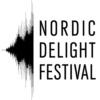 Logo du podcast Nordic Delight Festival 2018