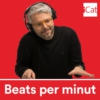 Logo of the podcast Beats per minut