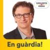 Logo of the podcast En guàrdia!