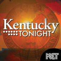 Logo du podcast Kentucky Tonight