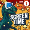 Logo du podcast Radio 1's Screen Time