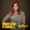 Logo du podcast Muireann O'Connell