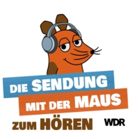 Logo of the podcast Krasse Technik!