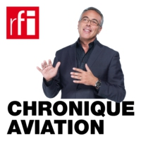 Logo of the podcast Chronique Aviation - Aviation: « Sully », le dernier film de Clint Eastwood