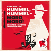 Logo of the podcast Hummel, Hummel - Mord, Mord!