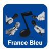Logo of the podcast Visca la musica France Bleu Roussillon