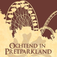 Logo du podcast OiP 9-11 - Piraten in Batavia is terug