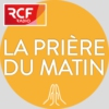 Logo of the podcast Prière du matin