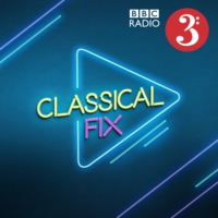 Logo du podcast Classical Fix