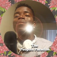 Logo of the podcast The Peoples Paradise