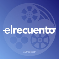 Logo of the podcast Ep.96 – Un programa de Sonidos