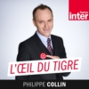 Logo du podcast L'Oeil Du Tigre