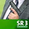 Logo du podcast SR 3 Krimitipp