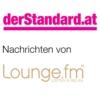 Logo du podcast derStandard.at Nachrichten von LoungeFM