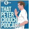 Logo of the podcast That Peter Crouch Podcast