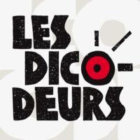 Logo du podcast La 1ère - Les Dicodeurs: exercices de style