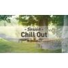 Logo du podcast Sesión Chill Out
