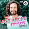 Logo of the podcast The Joe Wicks Podcast