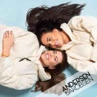 Logo du podcast Andersen og Jakobsen