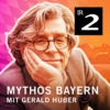 Logo du podcast Mythos Bayern