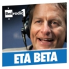 Logo of the podcast Eta Beta