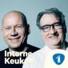 Logo of the podcast Interne Keuken