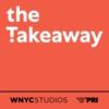 Logo du podcast The Takeaway