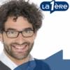 Logo du podcast Soir Première - CQFD