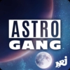 Logo of the podcast Astrogang