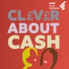 Logo of the podcast Clever about Cash