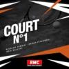 Logo du podcast Court N°1