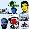 Logo du podcast Un jour dans l'info