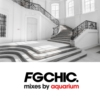 Logo of the podcast FG CHIC | MIXES DEEP and CHILL