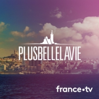 Logo du podcast Plus belle la vie