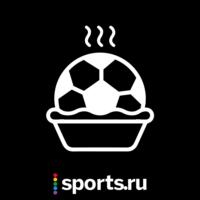 Logo of the podcast Извините, пирожки
