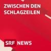 Logo of the podcast Zwischen den Schlagzeilen