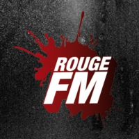 Logo du podcast Rédaction Rouge FM - La revue de presse du 08.09.2014