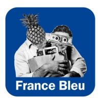 Logo of the podcast Vos questions en direct sur la CAF sur France Bleu Cotentin