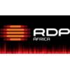 Logo du podcast REPORTAGEM RDPÁFRICA
