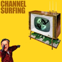 Logo du podcast Channel Surfing #276: The Final Channel Surfing