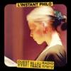 Logo du podcast L'Instant Philo