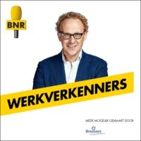 Logo du podcast Werkverkenners | BNR
