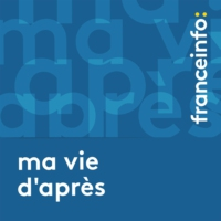 Logo of the podcast Ma vie d'après. Le vestiaire