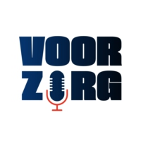 Logo du podcast Voorzorg