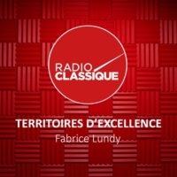 Logo du podcast Territoires d'Excellence -  Le Minor – mode (Guidel – Morbihan)