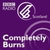 Logo du podcast Completely Burns