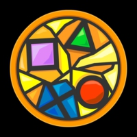 Logo du podcast Sacred Symbols: A PlayStation Podcast