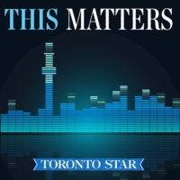 Logo of the podcast This Matters