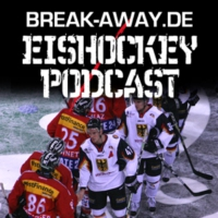 Logo of the podcast BApod 214 – Endlich Playoffs