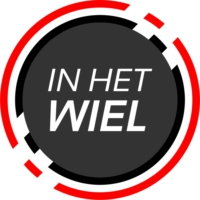 Logo of the podcast In Het Wiel